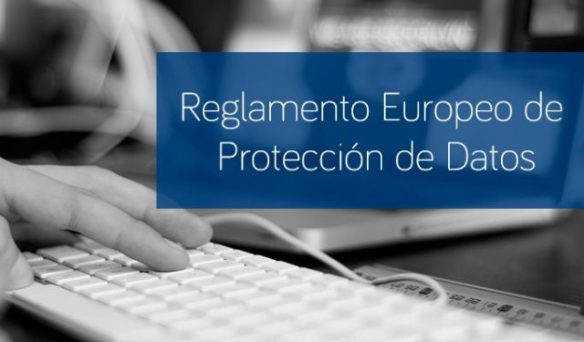 proteccion-datos-640x375
